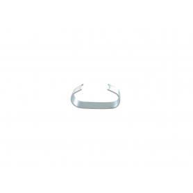 Ressort embrayage HUSQVARNA 503 81 56-01 - 537 08 00-01 - 537 35 91-01 - 503744301 - 503815601 - 537080001 - 537359101