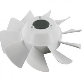 Ventilateur d'entraînement hydrostatique MTD 731-1449A - 7311449 - 731-1449 - 7311449A - 931-1449 - 9311449