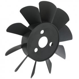 Ventilateur de boîte à vitesse HYDRO-GEAR - HUSQVARNA 51230