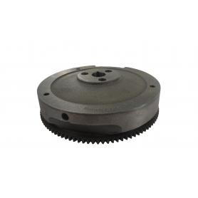 Volant magnétique MTD 751-12223