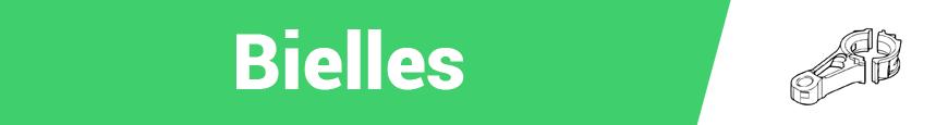 Bielles
