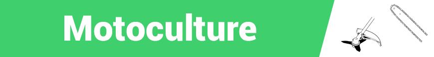 Motoculture