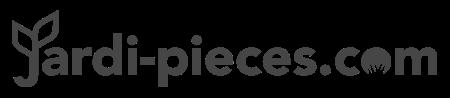 logo jardi pièces black